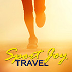 Sport Joy Travel