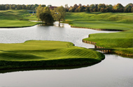 Le National Ryder Cup