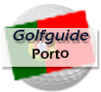 Golfbanor i Portugal