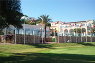 La Manga Golf Resort