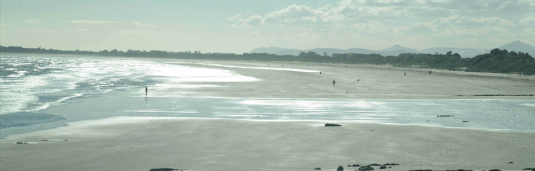 Whitesands Portmarnock