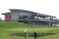 Donabate Golf Club