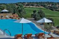 Crete Golf Resort