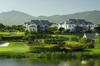 Golf i Sydafrika, Fancourt