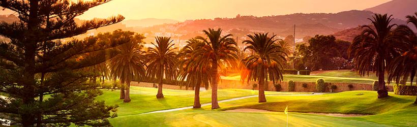Dating Marbella Spanien