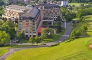 wales celtic manor hotel