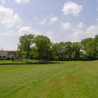 Gilleleje Golf