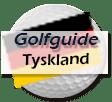 Golfguide_Tyskland